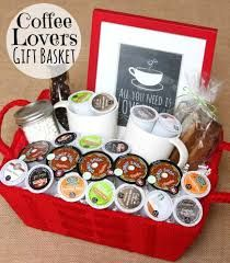 11 best fundraiser ideas images on pinterest gift basket ideas image result for wine gift basket ideas diy solutioingenieria Image collections