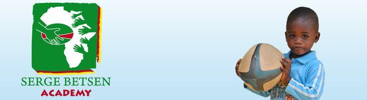 #Partenership - Val Thorens signs partnership with the Serge Betsen Academy. #ValThorens #Freegun #Betsen www.sergebetsenacademy.org