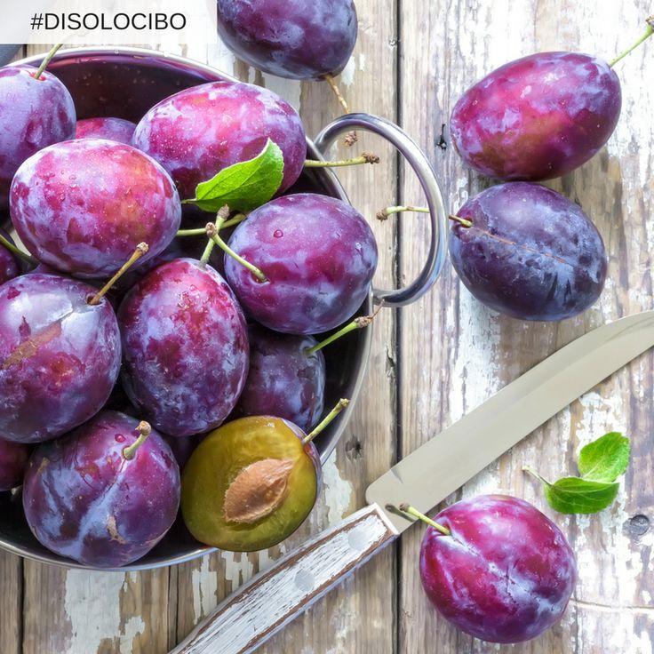 La frutta può aiutarci a non avere fame durante la giornata, mangiala lontano dai pasti, scegli frutta biologica in modo da poter mangiare anche la buccia. #disolocibo