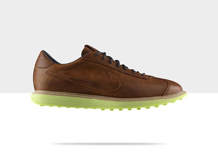 Nike 1972 Men's Shoe