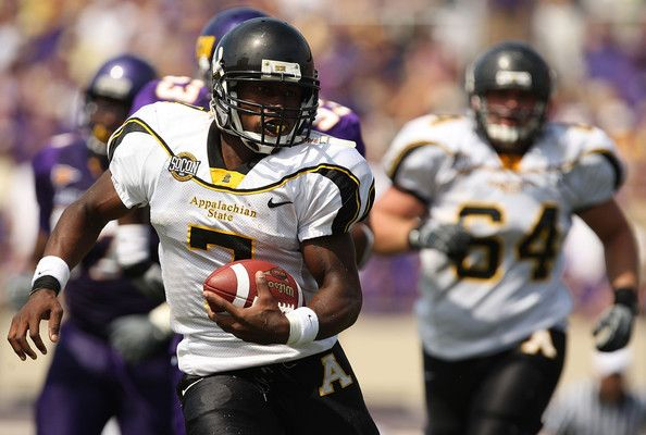NCAA College Football Betting Odds: Arkansas State Red Wolves at Appalachian State Mountaineers, November 5th 2015