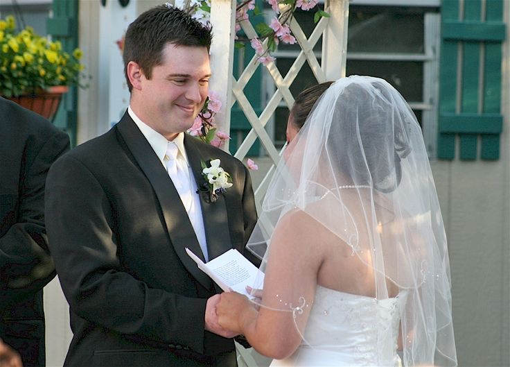 17 Best Ideas About Wedding Ceremony Outline On Pinterest: 17 Best Ideas About Vow Examples On Pinterest