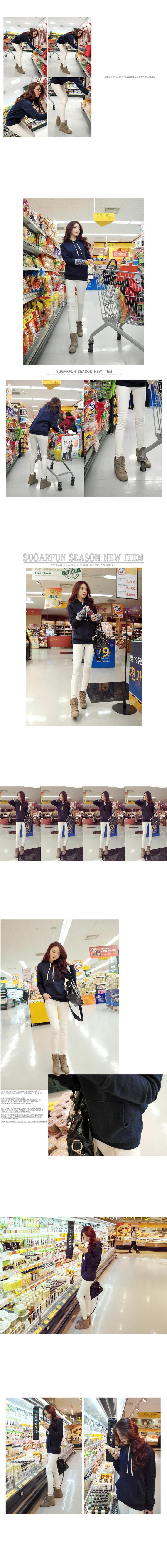 Jual jeans Korea Buy Sell Authentic Korean Skirt Fashion Online Sugarfun Skinny Jeans LFBTM_078_1259 $43 #malaysianbabes #malaysianshopper #malaysiashopper #malaysiashopping #malaysianshopping #onlineshop #onlineshopping #sggirls #koreafashion #koreanfashion #fashion #pikomiko #shoppingspree #spree #poslaju #posmalaysia #malaysiashop