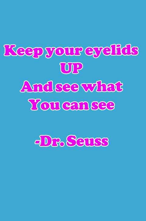 Whoville Dr Seuss Quotes. QuotesGram