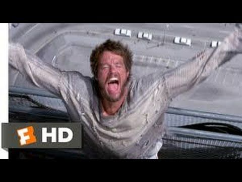 Drop Zone (1994)-  Wesley Snipes, Gary Busey, Yancy Butler