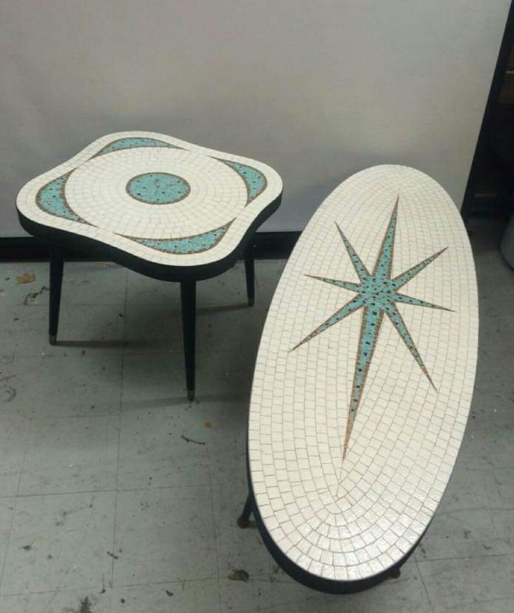 1000+ Ideas About Surfboard Coffee Table On Pinterest