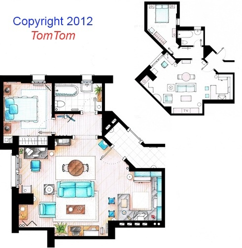 9 best my floor plans images on pinterest | floor plans, floors and