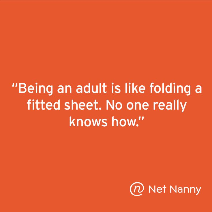 Best Quotes Funny But True: 17+ Best Ideas About Funny Inspirational Quotes On