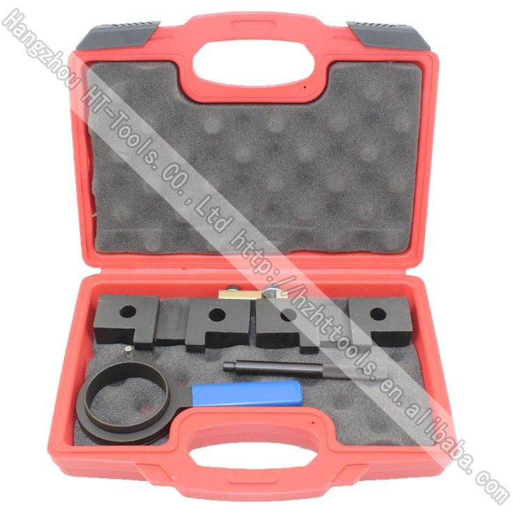 (60.00$)  Watch here  - Engine Alignment Kit Locking Timing Tool For BMW M54 M52 M50