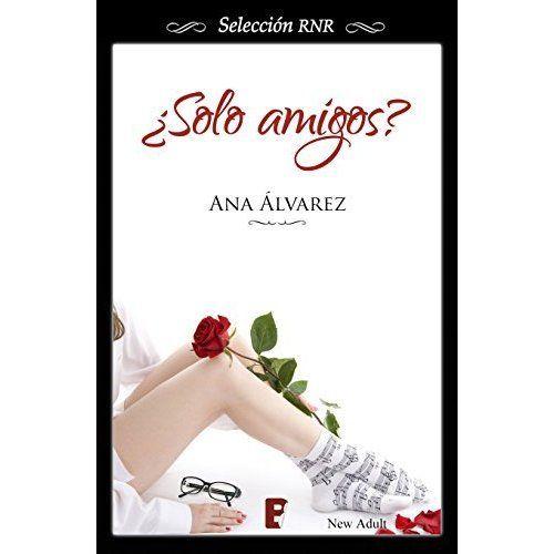 Ha pasado mucho tiempo desde que Susana, hoy convertida en una reconocida abogada de éxito, vio por última vez a Fran, su primer amor y e...