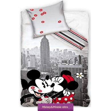 Mickey and Minnie bedding set   Po ciel Minnie i Mickey retro   disney bedding  kids bedding. 17 Best images about Mickey and Minnie Mouse on Pinterest   Disney