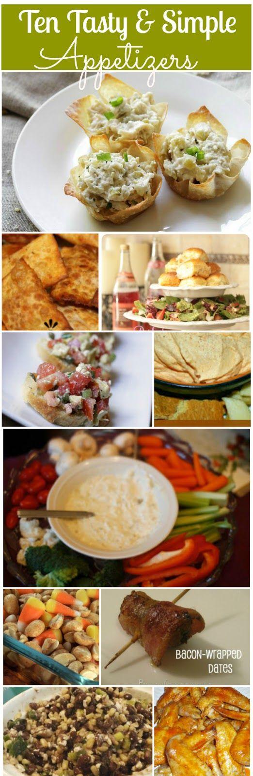 Best 25 Girls Night Dinners Ideas On Pinterest  Recipe -1369