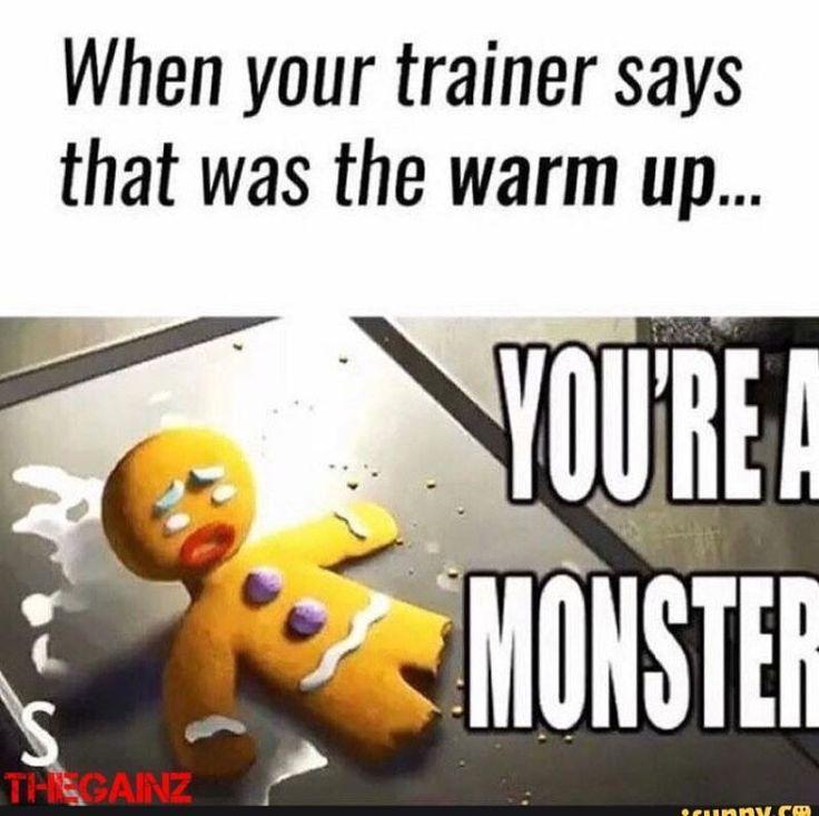 Best 25+ Exercise meme ideas on Pinterest   Funny girl ...
