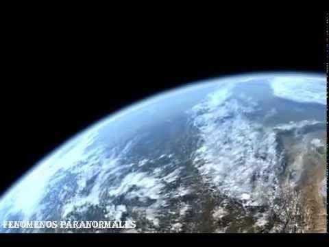 Videos de Ovnis Reales 2015 (part 1)