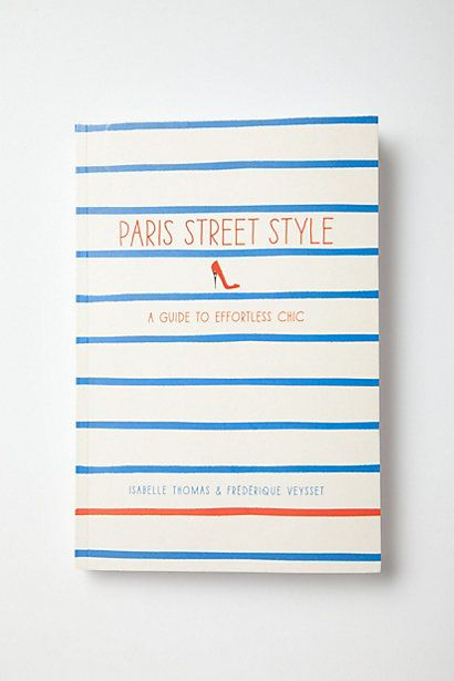Paris Street Style... Sigh. Wish the places I lived were more fashion forward so I could wear INTENSE outfits.