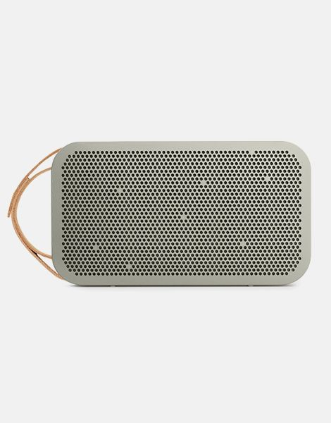 58 best Professional Practice Bluetooth Speaker images on - bambus mobel design siam kollektion sicis bilder