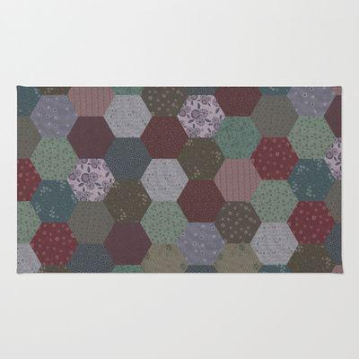 Deko Ideen Hexagon Wabenmuster Modern. die besten 25+ angles of a ...