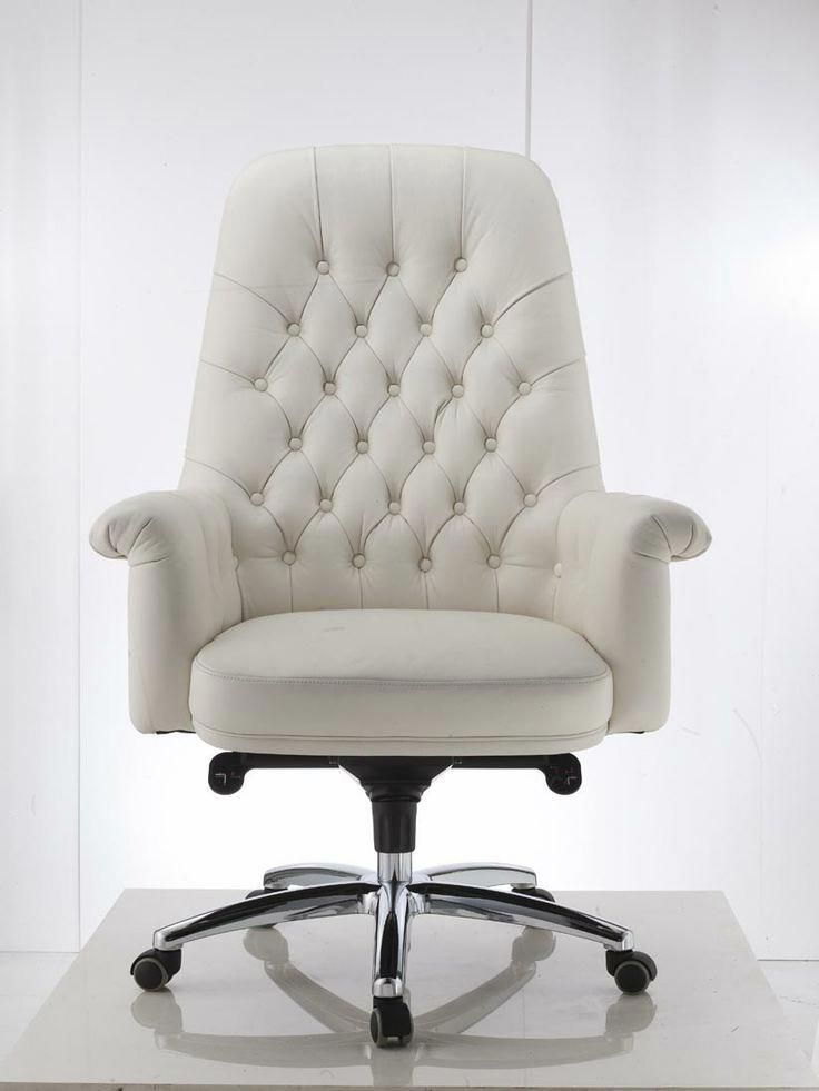 Comfy Oversized Chair With Ottoman Moderndiningroomchairs Chic Office Chair Home Office Chairs Comfy Office Chair