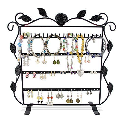15 melhores imagens de brincos no pinterest bijuterias brincos de madeira e colorir. Black Bedroom Furniture Sets. Home Design Ideas