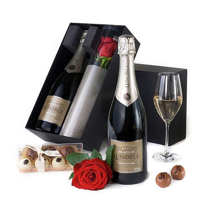 Plan international Valentine Lovers gift for change