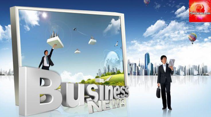 https://flic.kr/p/YTNjYa | Business News | Read India Business News, India startup world news, funding in India, India business news headlines, latest news, India business updates, startup funding