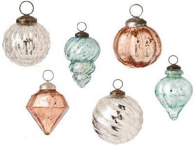 Decorating Christmas Balls Glass Best 25 Glass Ornaments Ideas On Pinterest  Glass Christmas