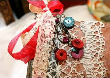 138 best Asian/Indian Wedding Ideas images on Pinterest | Indian ...