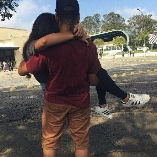 pinterest: / A R Y A // elegant romance, cute couple, relationship goals, prom, kiss, love, tumblr, grunge, hipster, aesthetic, boyfriend, girlfriend, teen couple, young love, hug image, drinks, lush life, luxury
