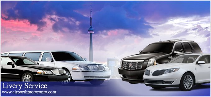Livery Service are very much popular among Limo lovers and they prefer their parties and other travel journeys through this transportation option.We provide this service to both business and private customers at very competitive rates.