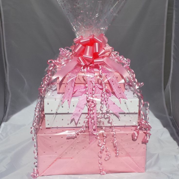 Baby Gift Packing Ideas : Pin by debbie abrames on baby shower ideas
