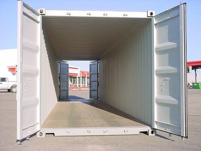 Portable storage near me