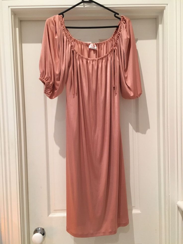Leona Edmiston dress size 1