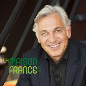 Les conseils et astuces des émissions de France Télévisions pour mieux vivre dans votre décor au quotidien