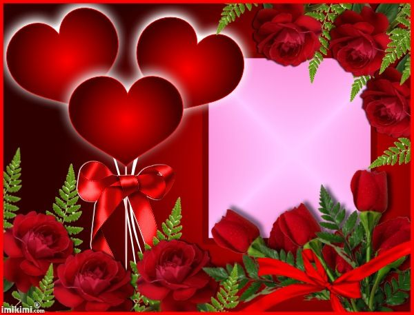 happy valentines day imikimis to save for later use pinterest