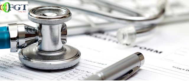 Top Reasons to #Outsource Medical Billing Services know more: http://goo.gl/UHeUUZ