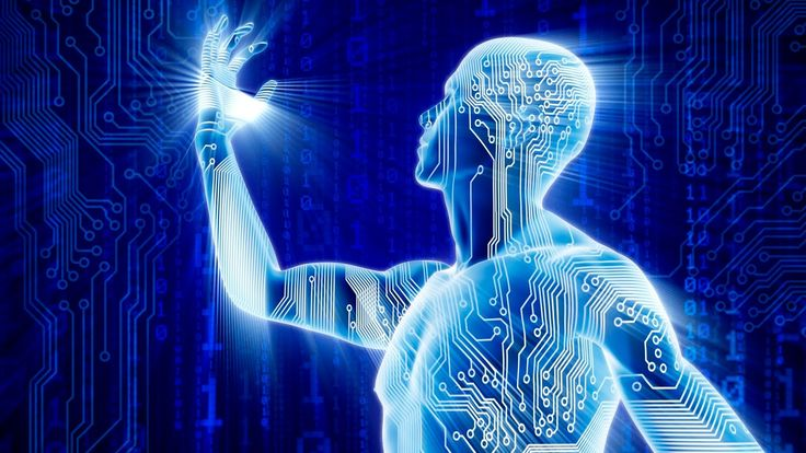 Энергетика человека. Тайны мира