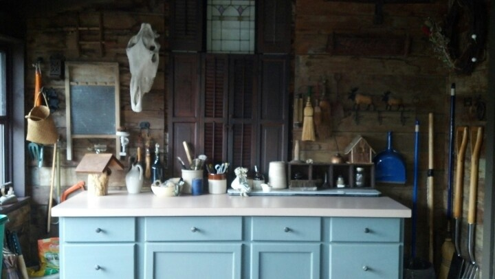 repurpose old kitchen cabinets 17 best images about cabinet repurpose on pine 25497