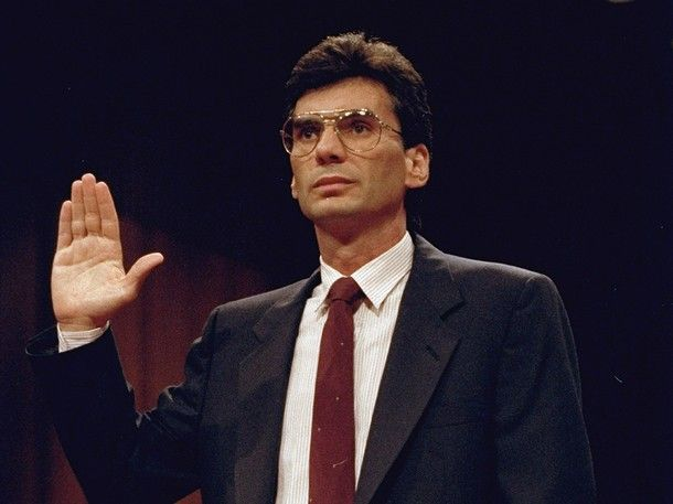 Michael Franzese RAT A captain in the Colombo family. In 1986, he pleaded guilty to racketeering and tax fraud in connection with a massive organized crime scheme to sell gasoline in the New York metropolitan area without paying the required taxes. Franzese was sentenced to 10 years in prison, but was released after agreeing to testify in cases against alleged Mob members. In 1991, he was sent back to prison for violating his probation.