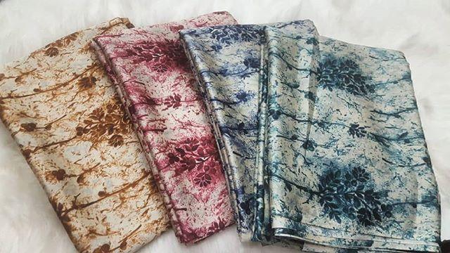 Yoose Shop Yoose Shop Yoose Shop 1 اجدد تشكيلات القطع من انواع الحرير والقطن ضمان الجوده ضد بهتان اللون وظهور الحبوب بتلاقو Floral Tie Floral Accessories