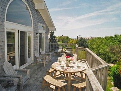An unbelievable Falmouth Vacation Rental home on Cape Cod. http://www.weneedavacation.com/Cape-Cod/Falmouth-Vacation-Rental-3140/