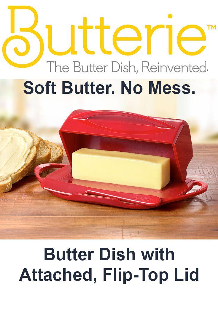 38 best unique kitchen gadgets images on pinterest   kitchen