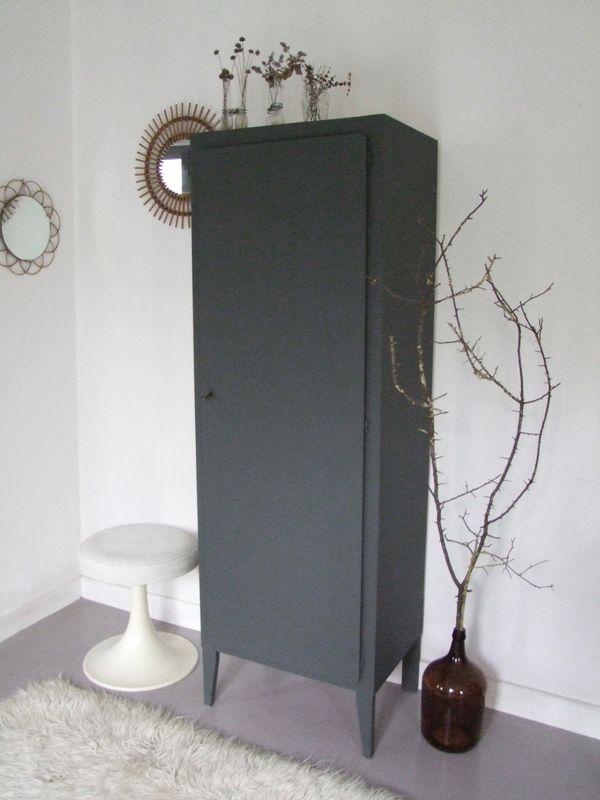 1000 id es sur le th me armoire penderie sur pinterest penderie armoire et ikea. Black Bedroom Furniture Sets. Home Design Ideas