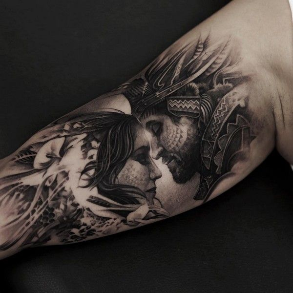 Oscar Pistorius Tattoo Inside Arm Best 25+ Female...