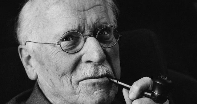 Carl Jung's Archetypes – The 4 Stages of Life  : Waking Times