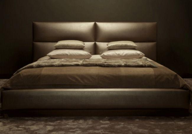 22 beste afbeeldingen van bedachterwand slaapkamer