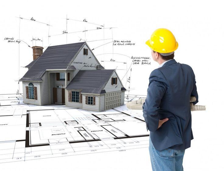 Kontraktor Pembangunan Rumah, Kantor, Ruko & Gedung | bangunrumahindo