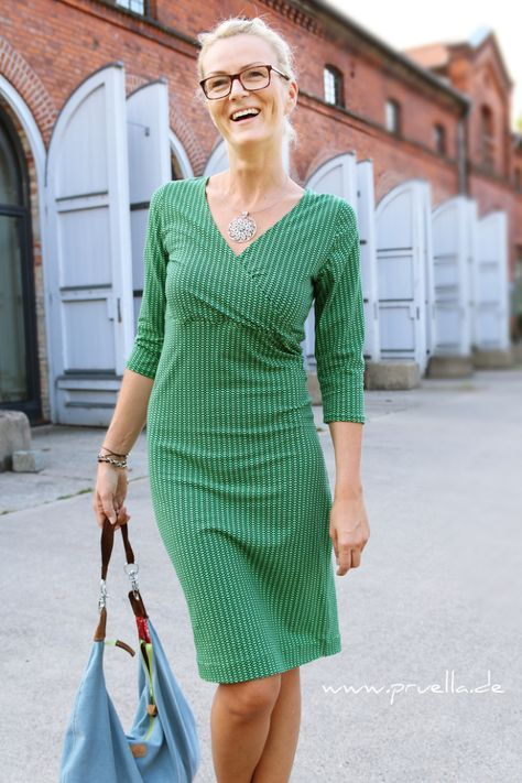 pruella-FrauLiese-Kleid-schnittreif