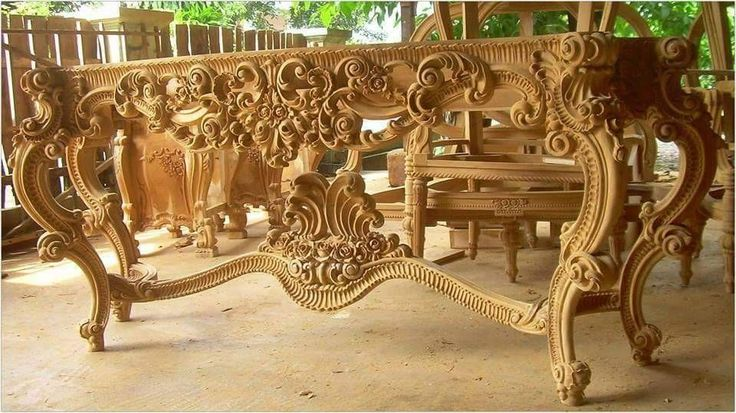 7 Jaw-Dropping Cool Ideas: Wood Working Art Photo Transfer woodworking easy tutorials.Woodworking Shop Design wood working room kitchens.Woodworking C…