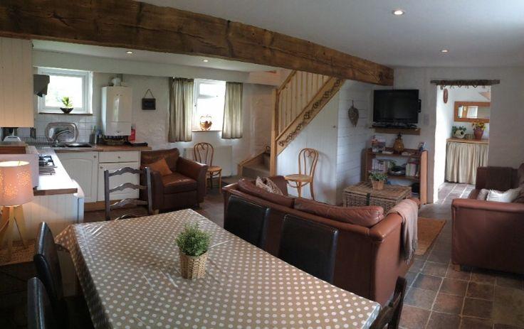 Superb accommodation