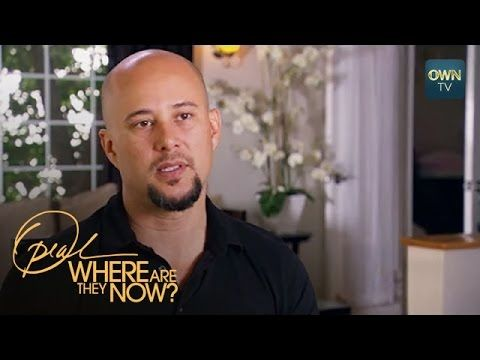 Cris Judd's Love-at-First-Sight with Jennifer Lopez | Where Are They Now? | Oprah Winfrey Network - http://www.justsong.eu/cris-judds-love-at-first-sight-with-jennifer-lopez-where-are-they-now-oprah-winfrey-network/